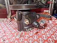 Pompa servodirectie hidraulica Fiat Doblo 2000  în Bucuresti, Bucuresti Dezmembrari