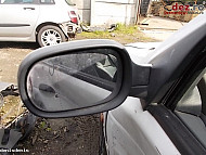 Oglinzi Renault Megane 2000  în Bucuresti, Bucuresti Dezmembrari