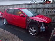 Dezmembrez Hyundai I30 1 4 An 2009   în Craiova, Dolj Dezmembrari