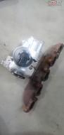 04l253020s Turbo Vw T  Cross 1 6 Tdi Adblue 95 Cai Motor Dgtd  cod 04L253020S  în Targoviste, Dambovita Dezmembrari