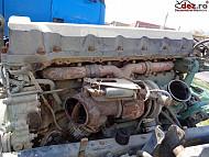 Motor Volvo FL  cod TD0113  în Cristesti, Mures Dezmembrari