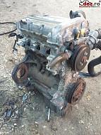 Motor fara subansamble Opel Corsa 1999  în Ramnicu Valcea, Valcea Dezmembrari
