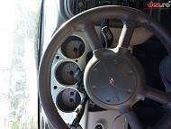 Airbag volan Chrysler PT Cruiser 2002  în Dragasani, Valcea Dezmembrari
