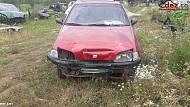 Dezmembrez Fiat Punto Din 1997 Motor De 1 2 Benzina   în Dragasani, Valcea Dezmembrari