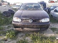 Dezmembrez Vw Golf 4 Motor De 1  9 Tdi   în Dragasani, Valcea Dezmembrari