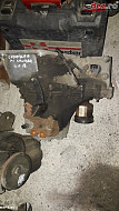 Cutie de viteza manuala Chrysler PT Cruiser 2002  în Dragasani, Valcea Dezmembrari