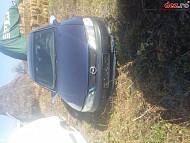 Dezmembrez Opel Vectra B Din 1997 Motor De 1 6 16 Valve   în Ladesti, Valcea Dezmembrari