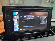 Navigatie Audi A6 2003  în Suceava, Suceava Dezmembrari