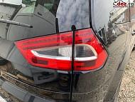 Lampa spate Ford Galaxy 2011  în Fantana Mare, Suceava Dezmembrari