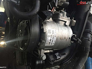 Compresor aer conditionat Volkswagen Golf 6 2011 cod 5N0820803E  în Fantana Mare, Suceava Dezmembrari