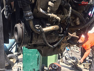 Compresor aer conditionat Jeep Cherokee 2006  în Fantana Mare, Suceava Dezmembrari