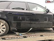 Usa Audi A4 break 2007  în Fantana Mare, Suceava Dezmembrari