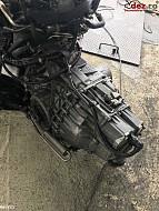 Cutie de viteza automata Audi A4 2007 cod GYJ  în Fantana Mare, Suceava Dezmembrari