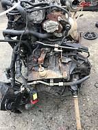 Cutie de viteza manuala Opel Vivaro 2006  în Fantana Mare, Suceava Dezmembrari