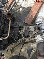 Cutie de viteza manuala Ford Transit 2.4 tddi 2003  în Fantana Mare, Suceava Dezmembrari