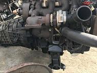 Turbina Ford Transit 2.4 tddi 2003  în Fantana Mare, Suceava Dezmembrari