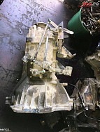 Cutie de viteza manuala Iveco Daily 2008 cod 8872447  în Fantana Mare, Suceava Dezmembrari