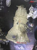 Cutie de viteza manuala Iveco Daily 2006 cod 8871920  în Fantana Mare, Suceava Dezmembrari