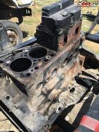 Bloc motor MAN in 4 si 6 pistoane   în Otopeni, Ilfov Dezmembrari