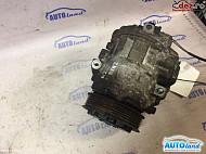 Compresor aer conditionat Audi A2 8Z0 2000 cod 4472208195  în Tautii Margheraus, Maramures Dezmembrari