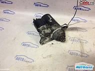 Electromotor Audi A2 8Z0 2000 cod 02T911023E  în Tautii Margheraus, Maramures Dezmembrari