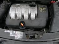 Vindem rampa injectoare vw sharan 2  0tdi brt   1 9tdi auy an 2001  2009 motor piese   în Lugasu de Jos, Bihor Dezmembrari