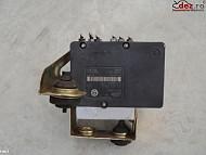 Calculator unitate abs Volkswagen Touareg 2005 cod 7l0614111  în Lugasu de Jos, Bihor Dezmembrari