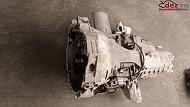 Cutie de viteza manuala Volkswagen Passat 2005  în Lugasu de Jos, Bihor Dezmembrari
