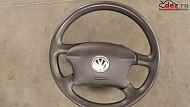 Volan Volkswagen Passat 2005  în Lugasu de Jos, Bihor Dezmembrari