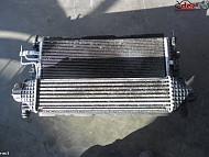 Radiator clima Ford Focus 2006 cod 3m5h19710ca  în Lugasu de Jos, Bihor Dezmembrari