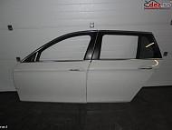 Usa fata, stanga BMW 530 2012  în Lugasu de Jos, Bihor Dezmembrari