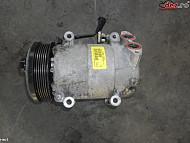 Compresor aer conditionat Ford Focus 2006 cod 3m5m19d629kd  în Lugasu de Jos, Bihor Dezmembrari