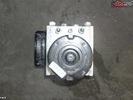 Calculator unitate abs Ford Focus 2006 cod 3m512m110ja  în Lugasu de Jos, Bihor Dezmembrari