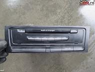 Sistem audio Audi A4 2010 cod 8t2035110c  în Lugasu de Jos, Bihor Dezmembrari