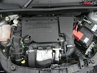 Vindem termostat ford fusion 1 6tdci piese de caroserie motor cutie de viteza...  în Lugasu de Jos, Bihor Dezmembrari