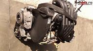 Compresor aer conditionat Volkswagen Golf 2010  în Lugasu de Jos, Bihor Dezmembrari