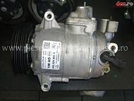 Compresor aer conditionat Audi A3 2011  în Lugasu de Jos, Bihor Dezmembrari