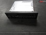 Sistem audio Seat Leon 2001  în Lugasu de Jos, Bihor Dezmembrari