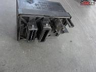 Releu bujii Fiat Stilo 2002  în Lugasu de Jos, Bihor Dezmembrari