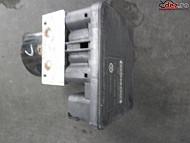 Calculator unitate abs Seat Leon 2001  în Lugasu de Jos, Bihor Dezmembrari