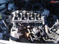 Vindem turbosuflanta vw caddy 2000sdi si alte piese din dezmembrari...  în Lugasu de Jos, Bihor Dezmembrari