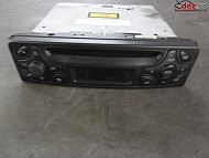 Sistem audio Mercedes 220 2004  în Lugasu de Jos, Bihor Dezmembrari