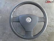 Volan Volkswagen Golf 2008 cod 1k0419081ag  în Lugasu de Jos, Bihor Dezmembrari