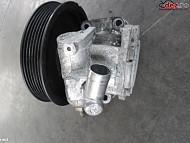 Pompa servodirectie hidraulica Mercedes Vito 2006 cod 0024669301  în Lugasu de Jos, Bihor Dezmembrari