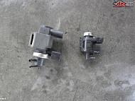 Releu bujii Audi A4 2003 cod 059906622a  în Lugasu de Jos, Bihor Dezmembrari