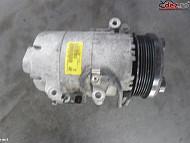 Compresor aer conditionat Ford Focus 2006 cod 4m5h19d629ac  în Lugasu de Jos, Bihor Dezmembrari