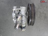Pompa servodirectie hidraulica Volkswagen Passat 2004 cod 8d0145156l  în Lugasu de Jos, Bihor Dezmembrari