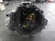 Cutie de viteza manuala Volkswagen Passat 2004 cod ehv21021  în Lugasu de Jos, Bihor Dezmembrari