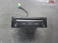 Sistem audio Volkswagen Passat 2004 cod fa011730  în Lugasu de Jos, Bihor Dezmembrari