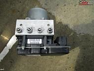 Calculator unitate abs Peugeot 407 2008 cod 0265235271  în Lugasu de Jos, Bihor Dezmembrari